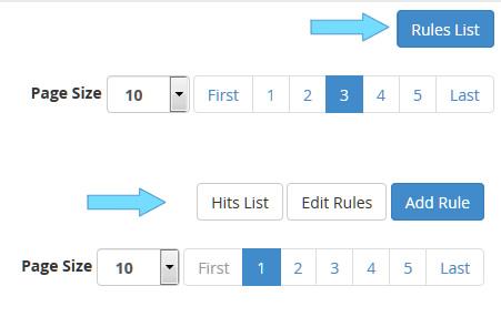 rule-add